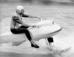 The history of jetskis and personal watercraft page 11 for Table th scope row